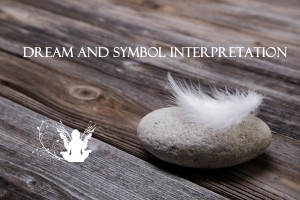 Concepts: Natural Wooden Background With Stone And White Feather