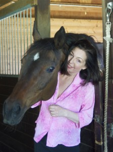 Intro to Animal Communication with Joan Ranquet