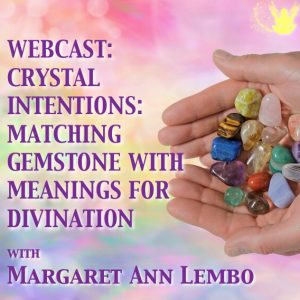 webcast-crystal-intentions-matching-gemstone-with-meanings-for-divination-300x300