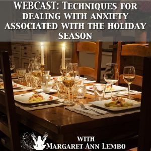 webcast-techniques-for-dealing-with-anxiety-associated-with-the-holiday-season-300x300