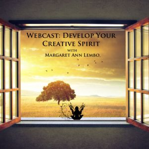 webcast-develope-your-creative-spirit-square