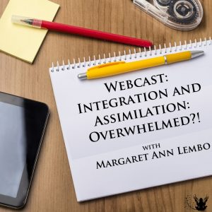 webcast-integration-and-assimilation-square