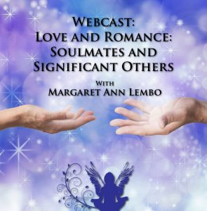webcast-love-and-romance-square