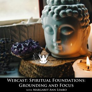 webcast-spiritual-foundations-square